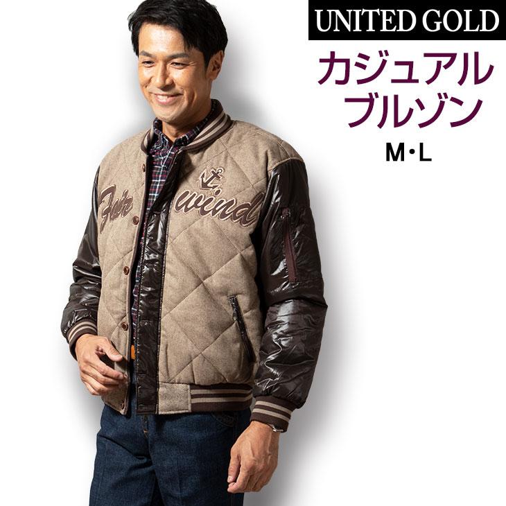 shirtsale29