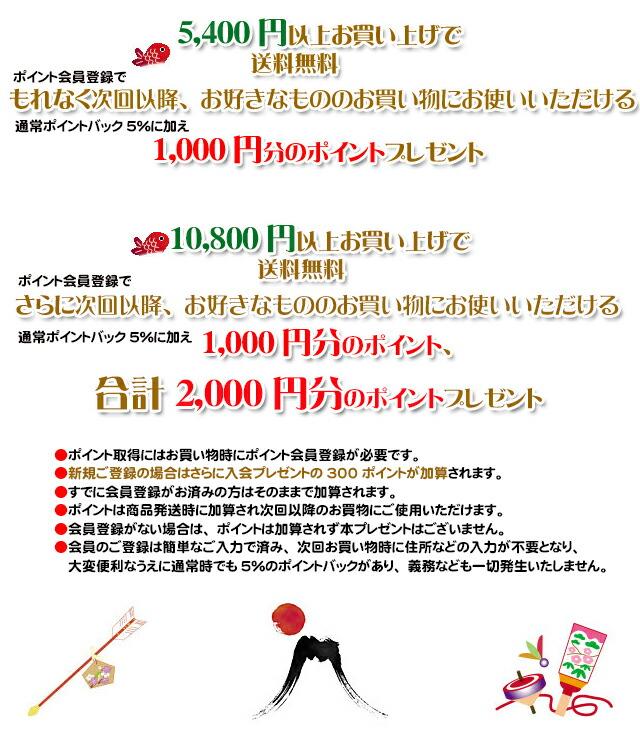 手作り石鹸アンティアン1801今月のキャンペーンtop