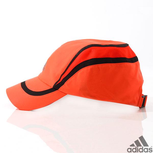 ... hat adidas men climacool ... 29eafd6fb11