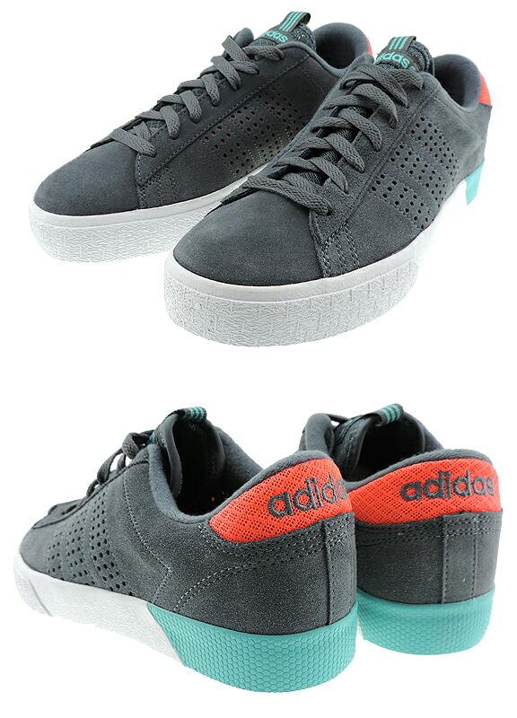 31f02aa3b77d8 www adidas neo ro