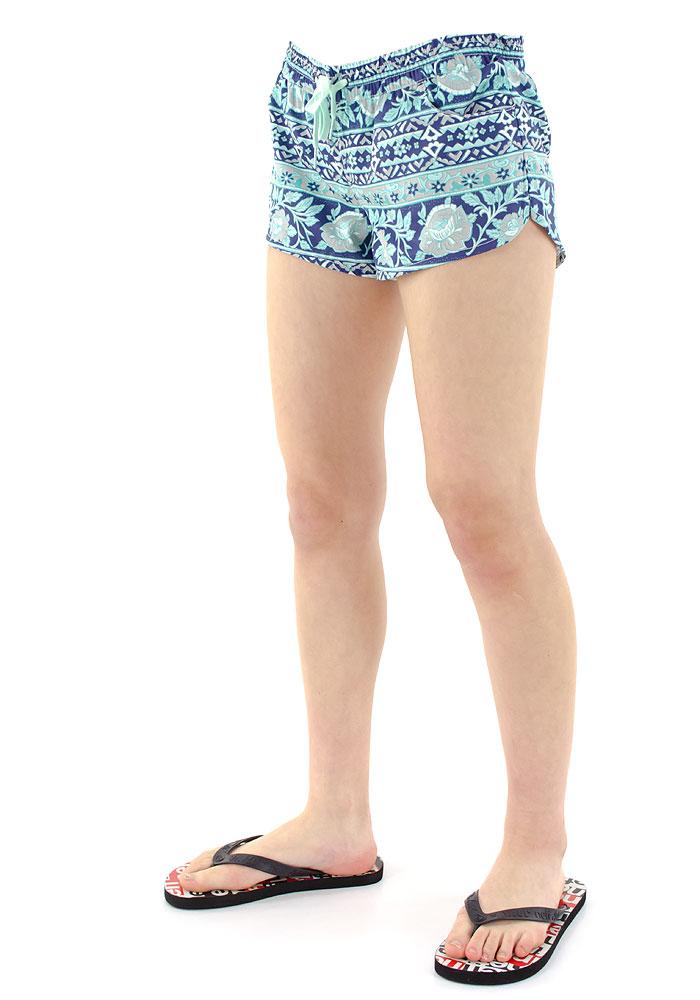 【セール】 ビラボン レディス ボードショーツ 短い丈 ショートパンツ Billabong サーフパンツ AG013502