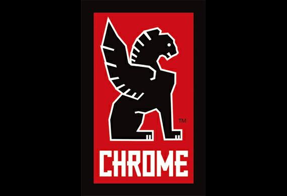 CHROME クローム
