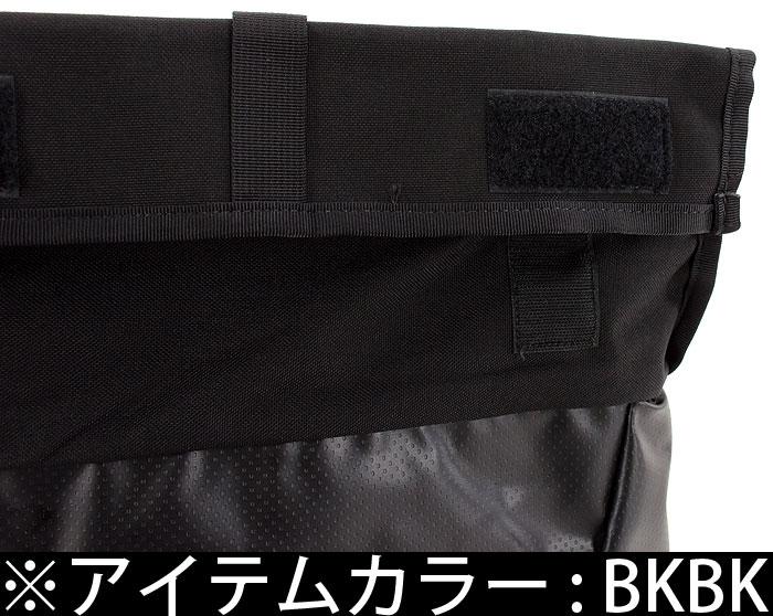 クローム バックパック CHROME リュックサック BAG 通勤 通学 YALTA BACKPACK デイパック