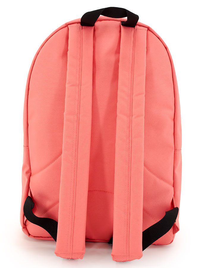 f87712f45edb converse bag orange