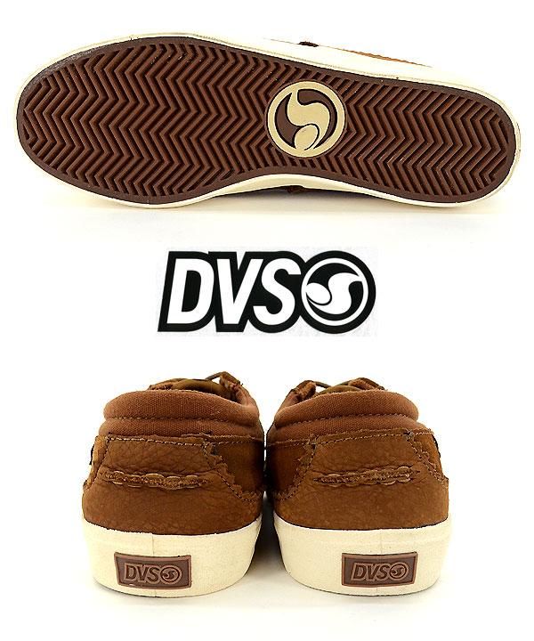 ディーブイエス DVS スケートシューズ メンズシューズ HUNT LO サーフ SK8