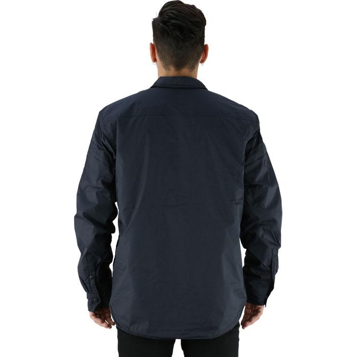 【SALE】アウター ハーレー メンズコーチジャケット HURLEY PORTLAND JACKET ブラック 黒