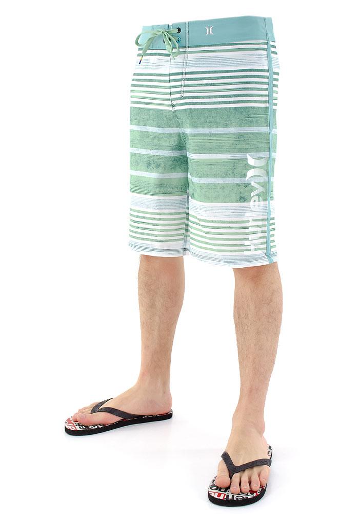 【セール】ハーレー ボードショーツ サーフパンツ Hurley ストレッチサーフパンツ 水着 MBS0004560