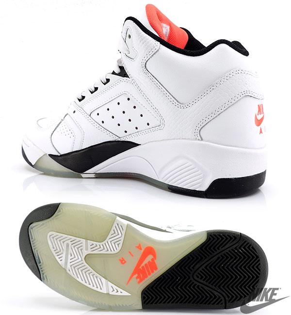 hot sale online 6797d 22862 ... Flight Lite Low Retro GreyPlatinum scarpe nike negozio en ligne -  upsports  Rakuten Global Market NIKE Mens sneakers AIR ...