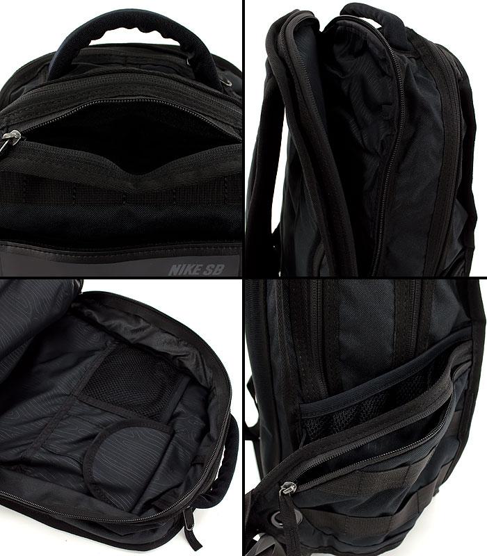 6b695e860e8e nike sb rpm backpack sale