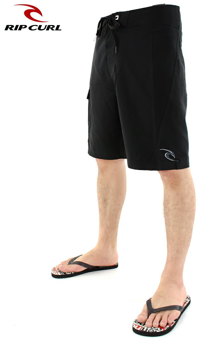 リップカール サーフパンツ トランクス 海水パンツ X01-513