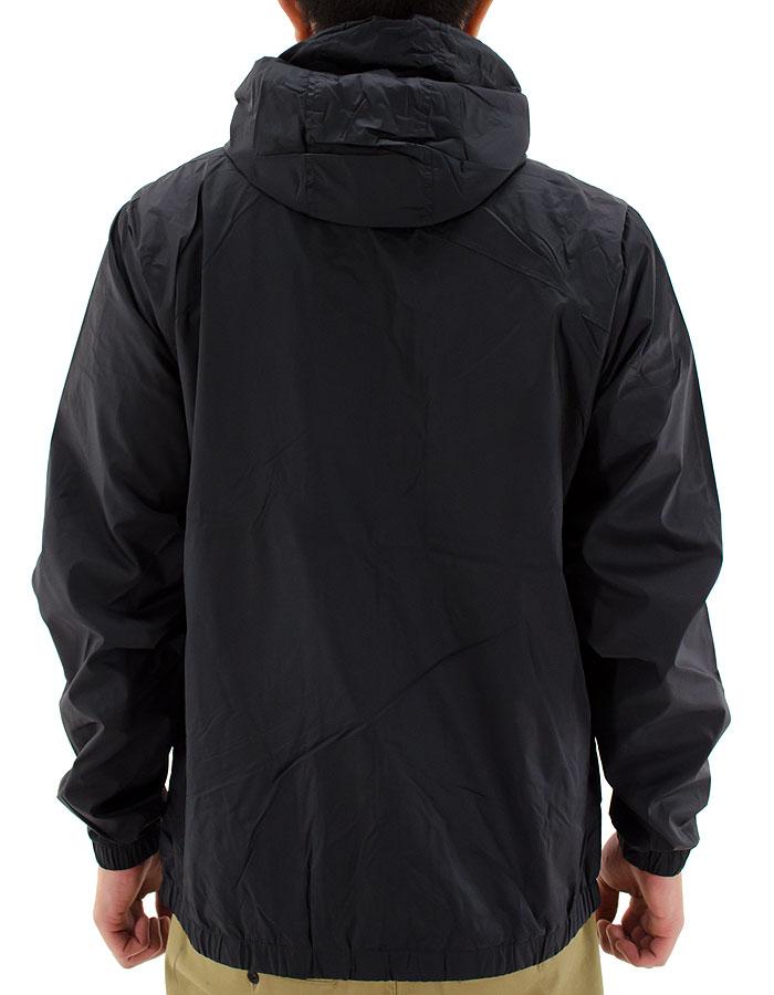 ボルコム メンズ ジャケット Ermont Jacket A1531552 VOLCOM ジャンパー 防水