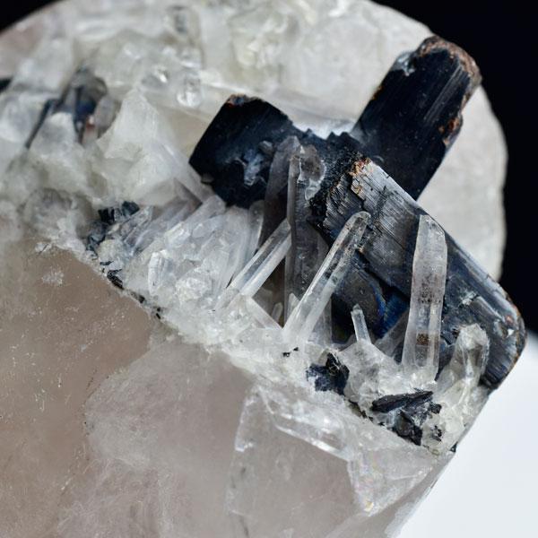 ピンクフローライト タンブル ペルー産 ピンク 蛍石 フローライト タンブル 天然石 パワーストーン