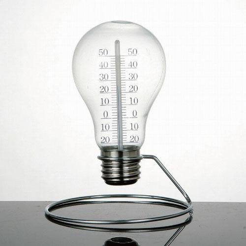 DULTON 温度計