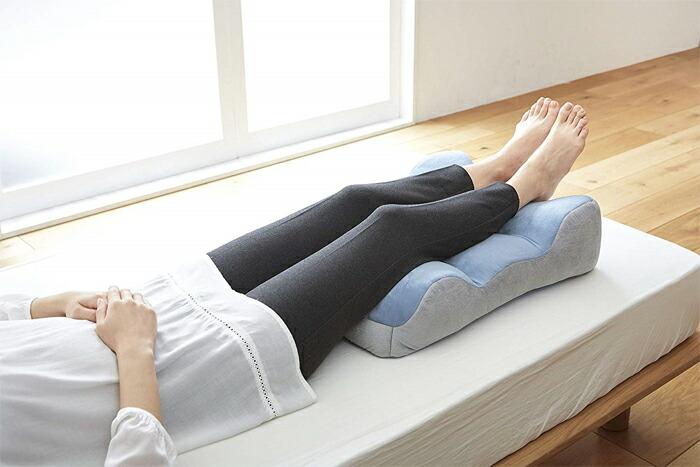 健康器具 足枕