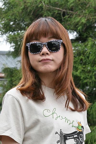 chums-ch61-0257 トイサングラス