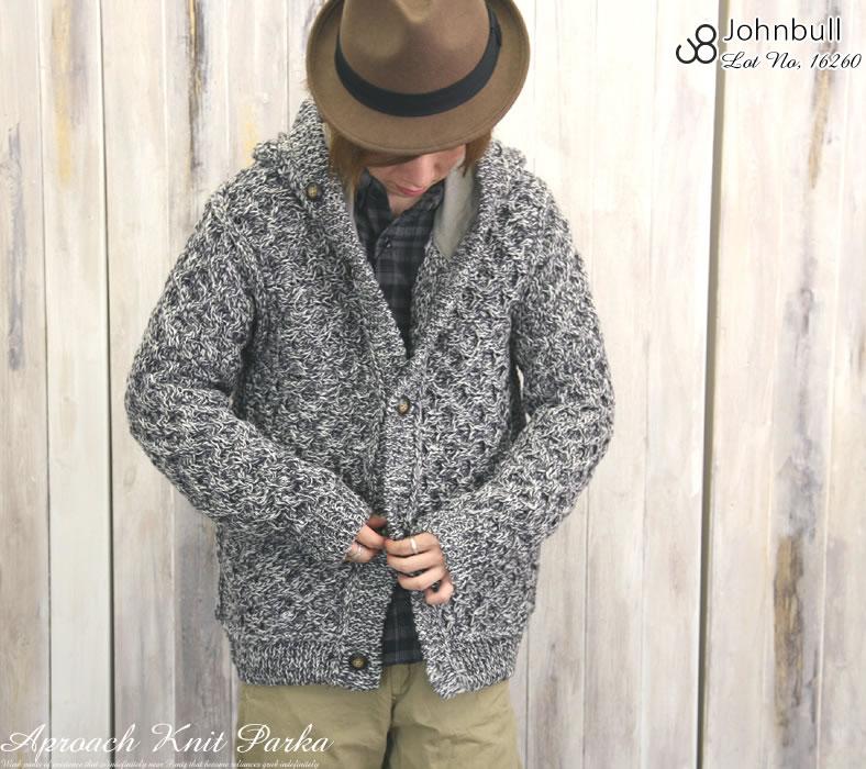 Knitting Pattern Notation : urbene Rakuten Global Market: It is // Rakuten /fs3gm JOHNBULL (John Bull) ...