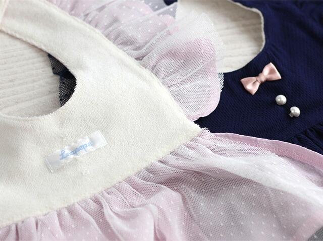 04ccb82d991df ベビー服にゆかりのある神戸から発信するLeapepeは、赤ちゃんの可愛らしさをより引き出すデザインと、品質の良さにこだわったべビーギフトブランドです。