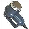 超音波美容器ボディ用プローブの開発
