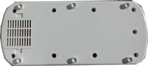 微酸性電解水対応超音波霧化器JM-300
