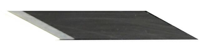 超硬刃HA07