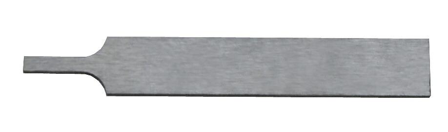 平板1mmZH07