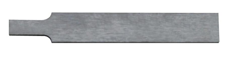 平板2mmZH08