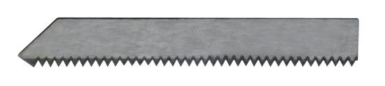 超音波カッター用替刃 鋸刃ZH11の写真