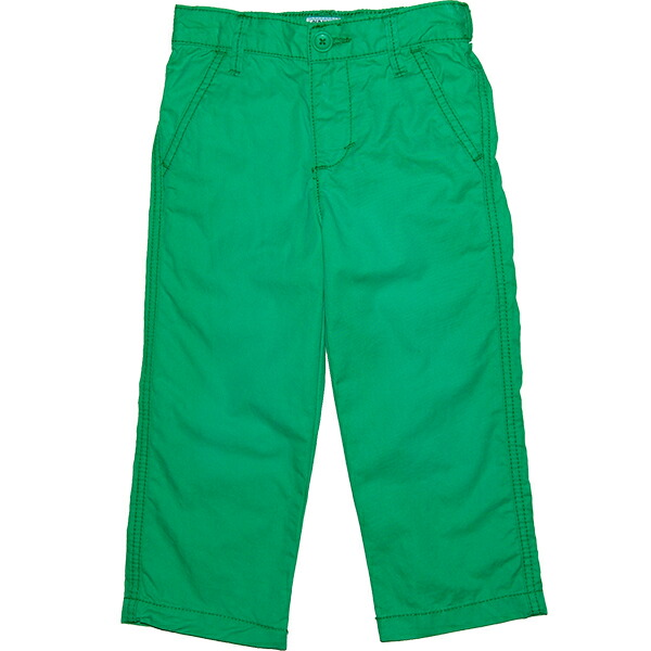 Product Description The Soffe Boys Sweatpant is a great core basic to use to stay warm when.