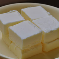 高千穂発酵バター