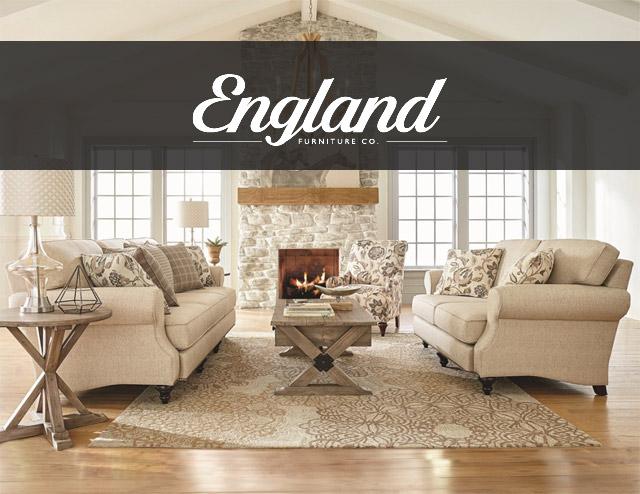輸入家具 England イングランドのご紹介&商品一覧