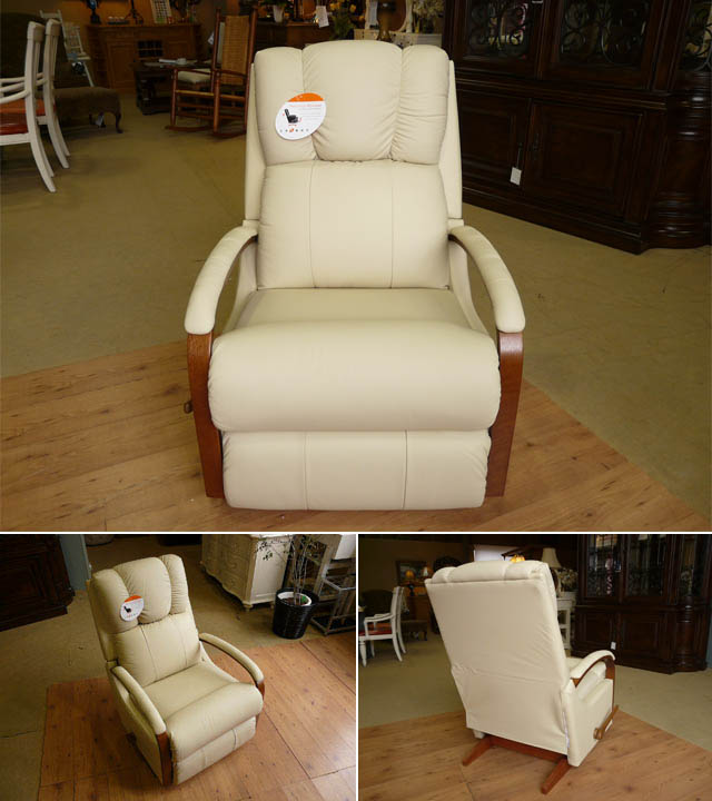 Usfurniture Imported Furniture Lazy Boy Total Covered By