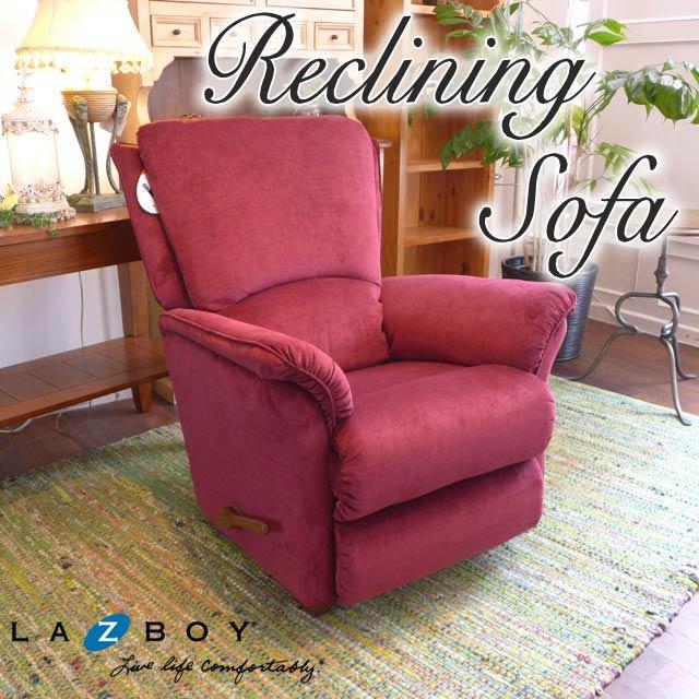 クラシックから、カントリー、モダンまで。包み込むような座り心地の輸入家具布地ソファ