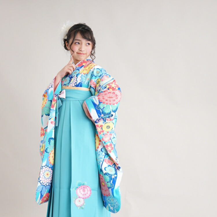 ■浴衣専門店うたたね楽天-卒業式・成人式・結婚式・宅配レンタル・振袖・袴・着物・フルセット