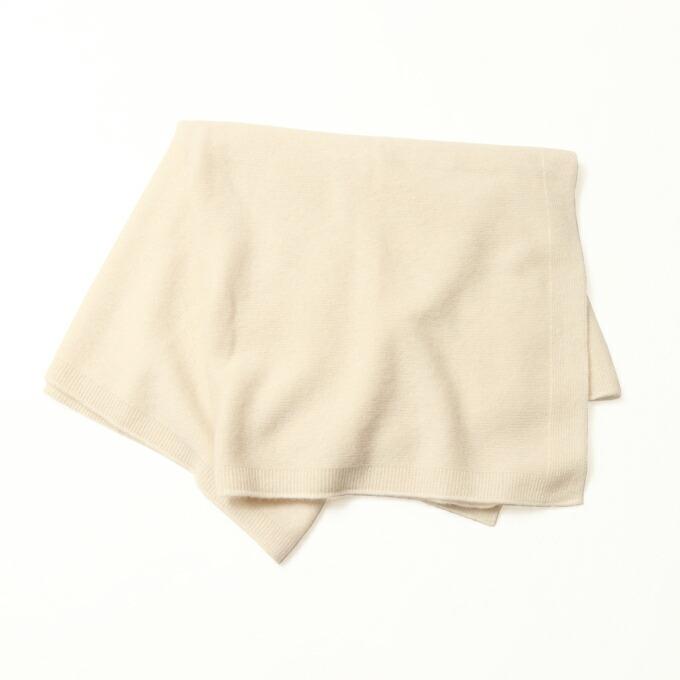 畳みスローケット