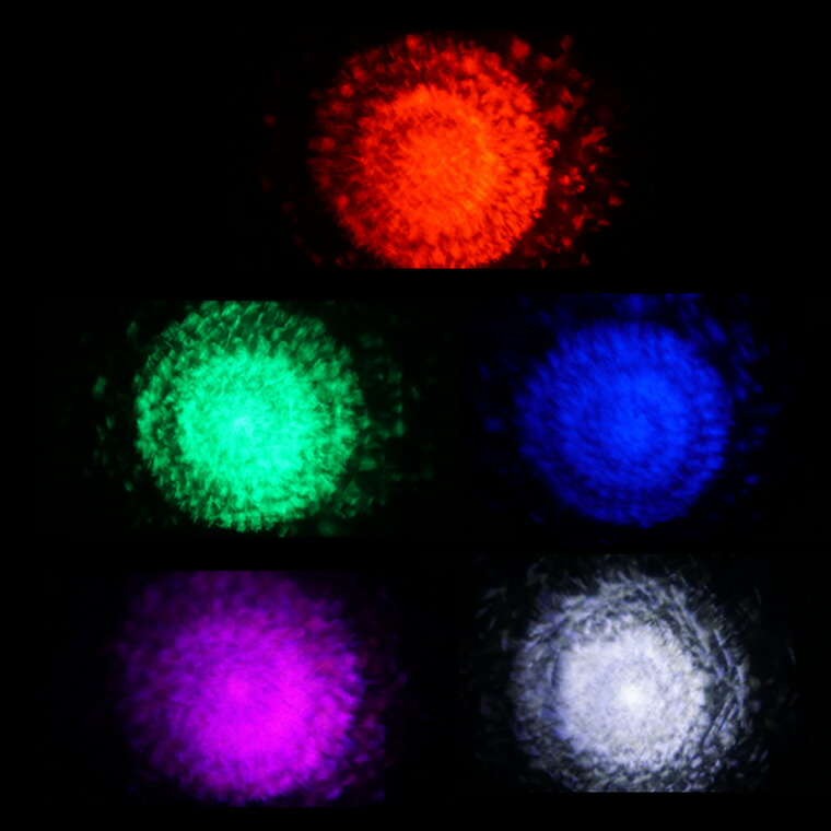 LED 照明 ライト アップ 効果 演出 店舗 スナック イベント カラオケ パーティ リモコン ライトアップ
