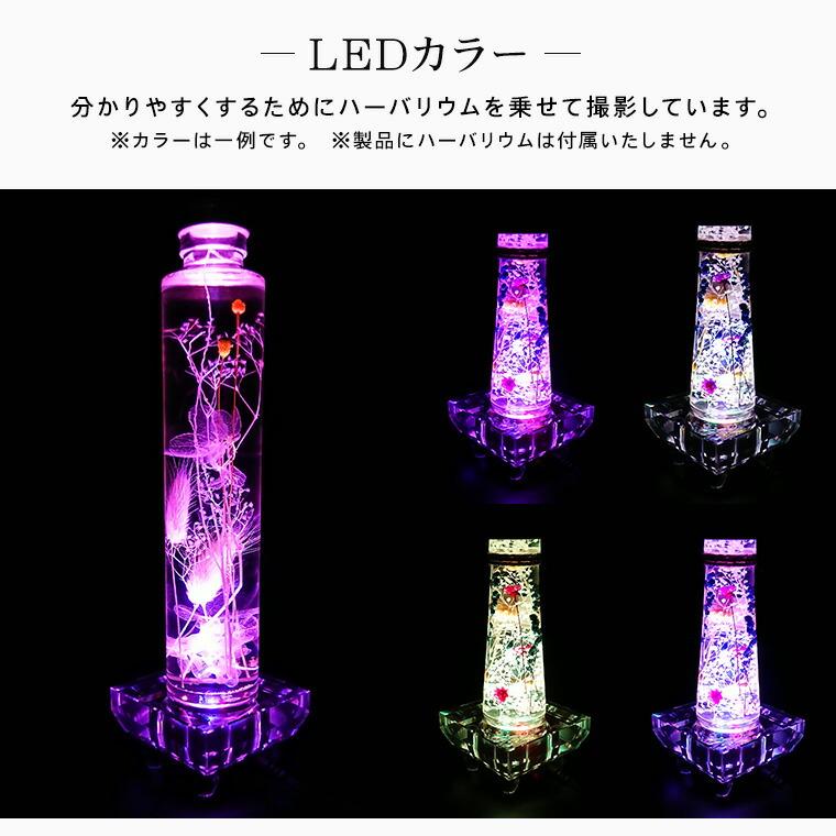 ライトステージ、四角形、7灯、アダプター式