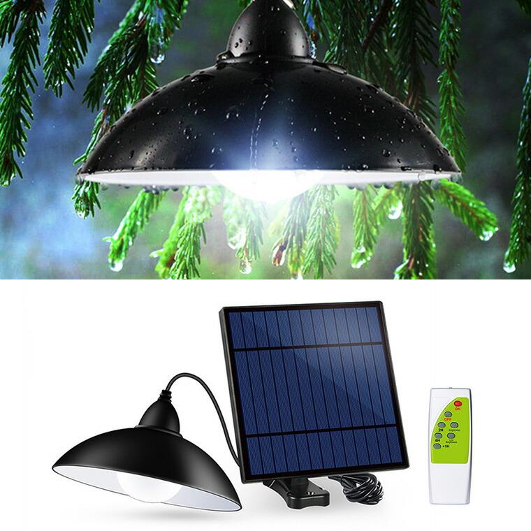 ソーラー、レトロ、アンティーク、ビンテージ、 LED、ランプ、ランタン、ガーデンライト 、ランプシェード、電球色、おしゃれ