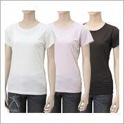 Tシャツ・女性用