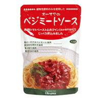 オーサワジャパンの自然食品・雑貨