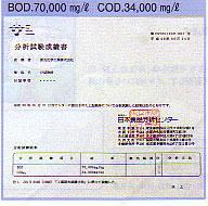 マザータッチ・EM製品