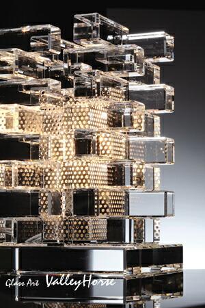 GLASS WORKS NARUMI グラスワークスナルミ (鳴海製陶)
