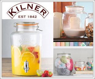 キルナー! width=