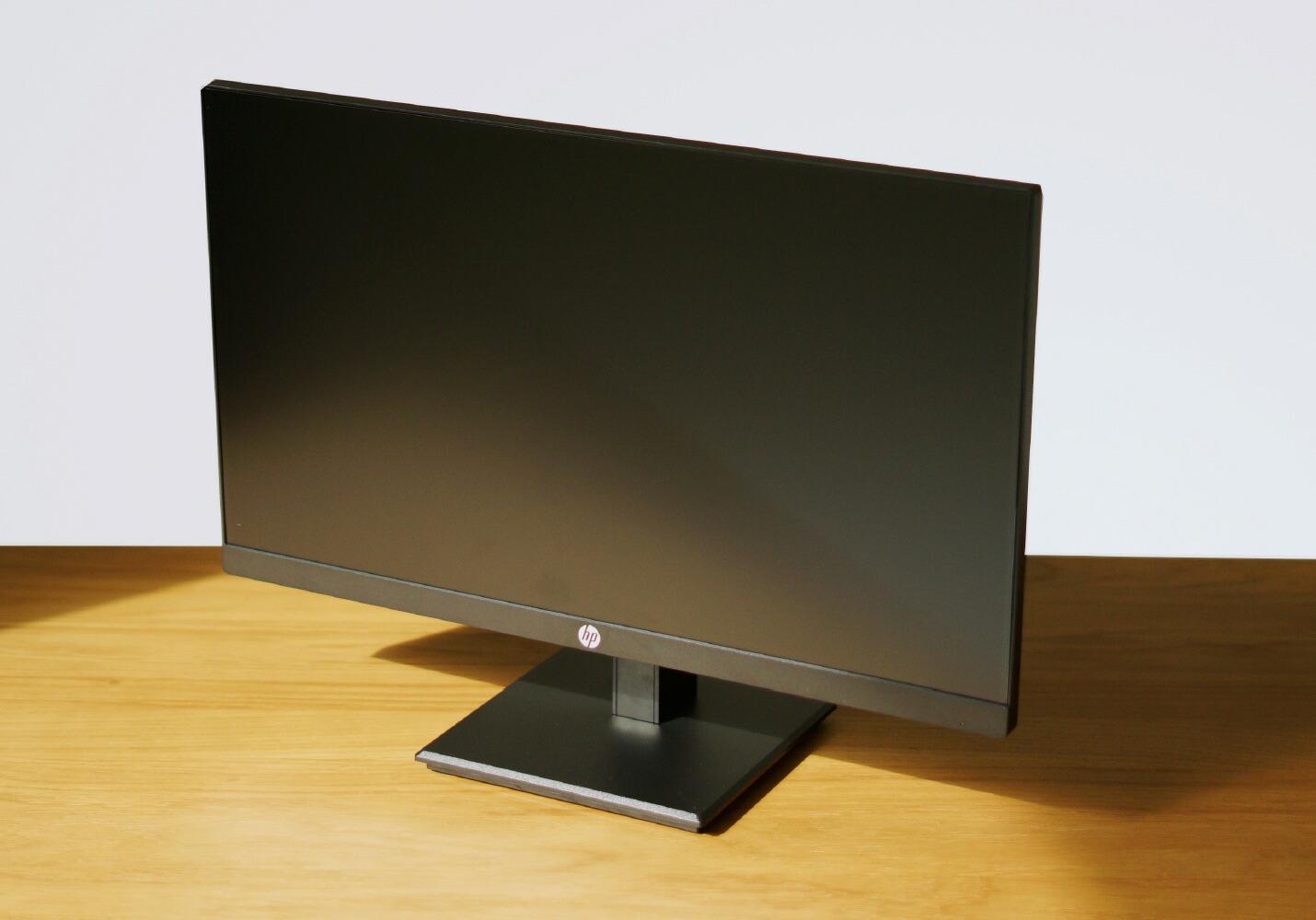 HP ProDisplay 21.5インチワイドIPSモニターをプレゼント