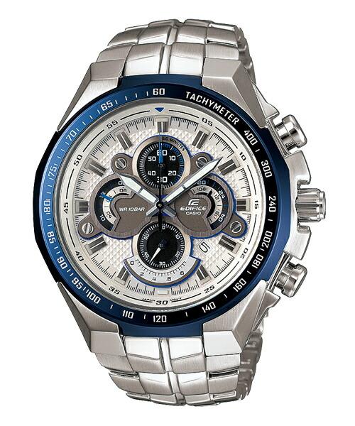 EDIFICEエディフィスEF-554DJ-7AJカシオCASIO腕時計メンズ正規品