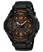 G-SHOCK ジーショック GW-3000B-1AJF カシオ CASIO 腕時計 Gショック 正規品