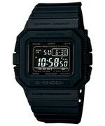G-SHOCK ジーショック GW-5500-1AJFカシオ CASIO 腕時計 Gショック 正規品