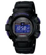 G-SHOCK ジーショック GW-9010BP-1JF カシオ CASIO 腕時計 Gショック 正規品