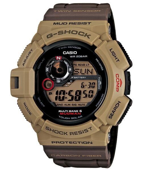 G-SHOCK ジーショック GW-9300ER-5JF品番 カシオ CASIO 腕時計 Gショック 正規品