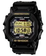 G-SHOCK ジーショック GXW-56-1BJF カシオ CASIO 腕時計 Gショック 正規品