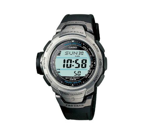 PROTREKプロトレックPRW-500J-1JFカシオCASIO腕時計プロトレック正規品